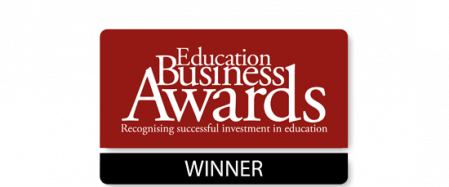 Education Business Awards_2019.png