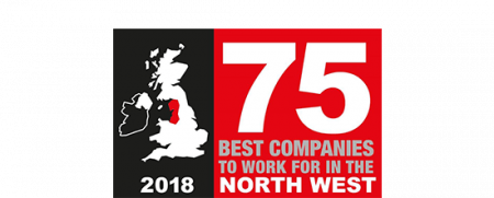 Best Companies_2018_V2.png